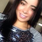 Daniela Gonzalez Gonzalez