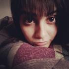 Zhenia Sainz