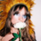 Olivia Thalia