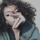 ◐ saviour ◑