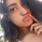 •Laura•