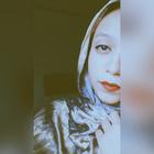 Reem G. Mohamed