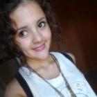 ♥ ♚ ϟ Pretty Little Psyco ϟ ♚ ♥