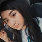 Mariana Ramos❤️