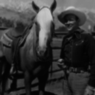 Roy Rogers Forever