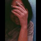 •Hannah•