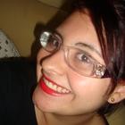 Sheila Estevam