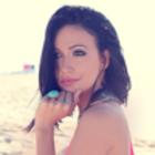 Diana Sokol Al Bayati