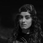 Camila Rubio Rojas