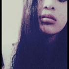 Estefania Gm.♥