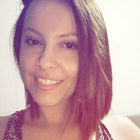 Camila Martins