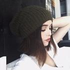 Tiffany Weedon