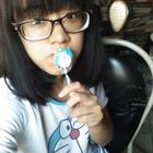Lyn Chan