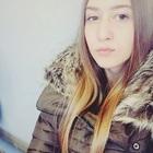 Merima Dzelilovic