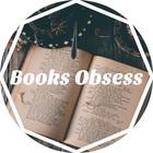 BooksObsess