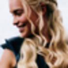 DaenerysSpain