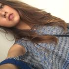 Fernanda Mege ✌️