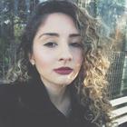 Elizama Laiz