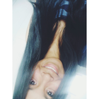 Stephanie!♥