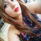 Rachel ✿