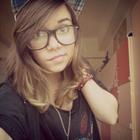 Loree :3 ♥