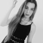 Juliietta