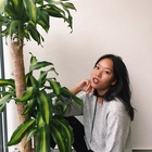 Helena Huang