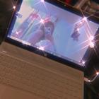.Queen of hearts♡(ll)'