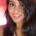Kris Retana