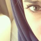 Bassma Hazim