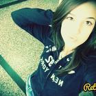 Sofija :)