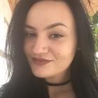 Martina Racskova