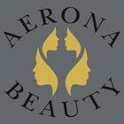 AERONA BEAUTY