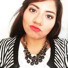 Lupita Montoya