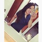Arlette!️