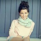 Mathilde_06
