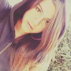 L~na️ (Elena)