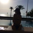 S A S H A | M. ️
