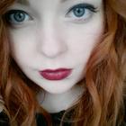 Sarah_Breakdown