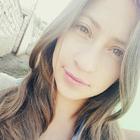 Mariela Hidrobo