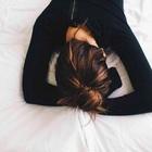 ☽ camiii ☾