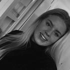 Emma Hjelm