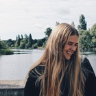 Kirsten Hermans