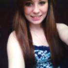 Shania Carterr