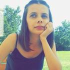 Anamaria Giorgiana ♥