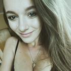 Denisa Jamrichová