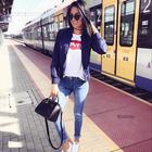 Marwa_dulce