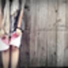 ♥sHa♥[psychotic]