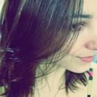 Carolina Moraes