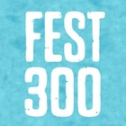 Fest300: World Festivals